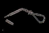 AC-0002 sleutelhanger  schroevendraaier