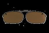 ZC-1033A pol ZipZap