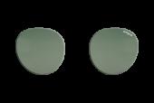 PC-0005 art&jack  brillenglazen  mineraal lens  G15  ZO-0020